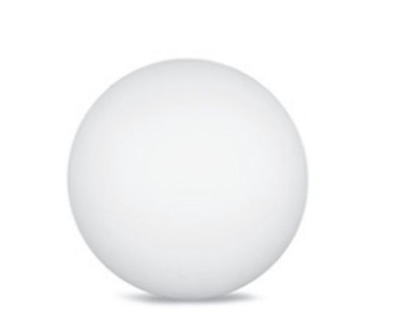 smooz_verlichtingsset_ball_30_cm.jpg