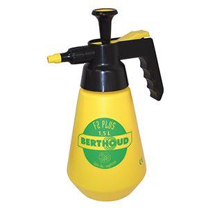 Berthoud F2 Plus handspuit 1,5 liter