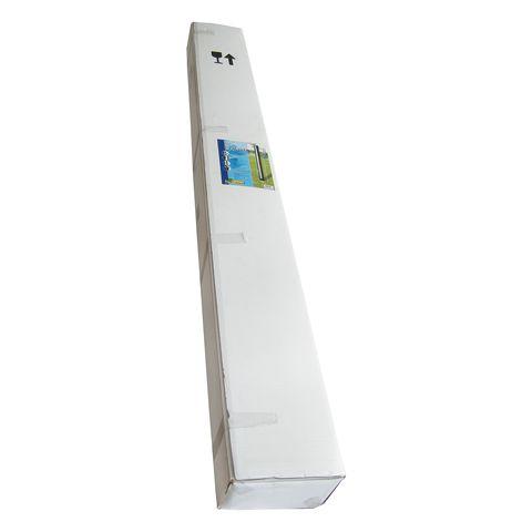 Douche Solaris Premium - H 208 cm 35 L