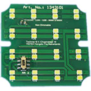 Garden Lights Lichtbron 12V - 16x SMD LED