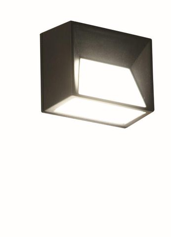Intelligent Solar Skye 15LM wandlamp