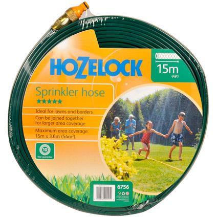 hozelock_sproeislang-15mm