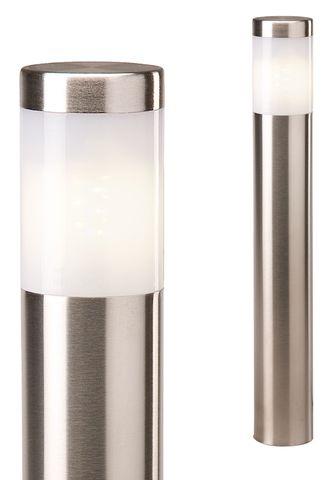Garden Lights Tuinlamp set Albus LED 3 Stuks