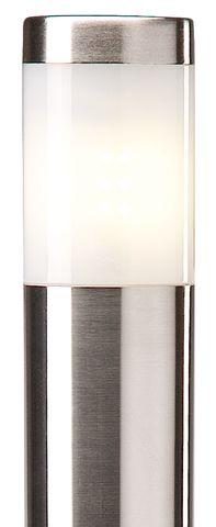 Garden Lights Tuinlamp Atila LED