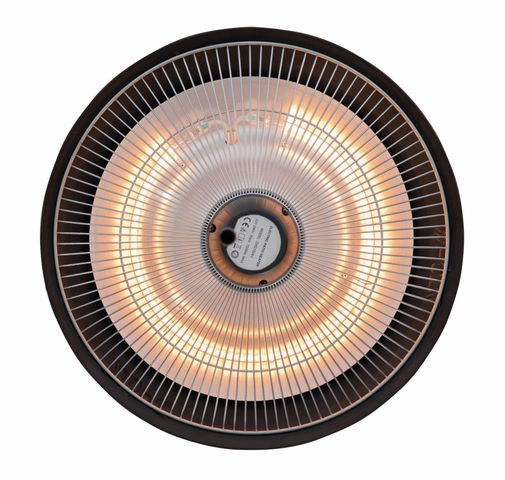 Sunred Heater Barcelona Hanging 1500