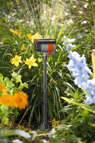 Gardena Micro Drip Verlengbuis Voor OS 90 - 2 Stuks