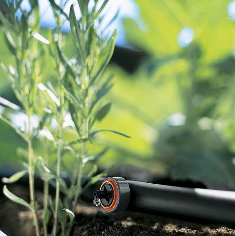 Gardena Micro Drip Einddruppelaar Drukcompenserend 10 Stuks