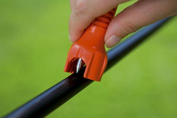 Gardena Micro Drip Montage Hulpstuk