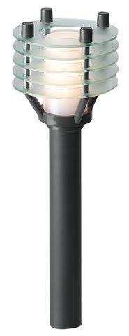 Garden Lights Tuinlamp Larix LED