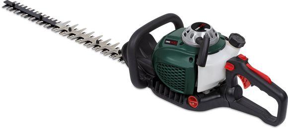 Benzine heggenschaar Powerplus POWXQG3050 24,5 cc 550 mm