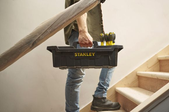 Stanley Gereedschapsbak