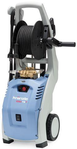 Kränzle Hogedrukreiniger K 1050 TS T