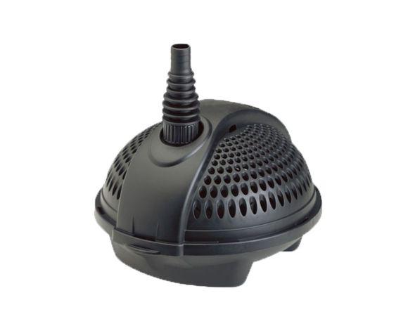 Pontec filterpomp set Pondopress 10000