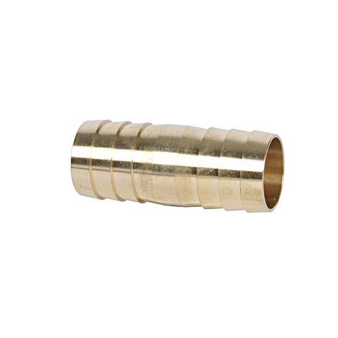 Hozelock slangverbinder Reparateur Messing Ø 25 mm sfeer