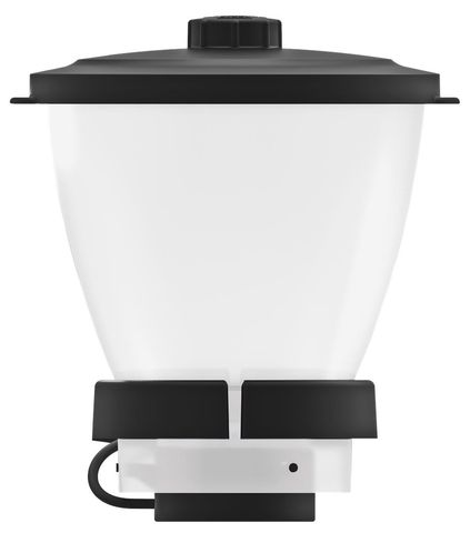 superfish-koi-pro-fish-feeder-voederautomaat-haxo