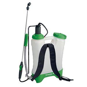Pulsar 1200 confort rugspuit 12 liter