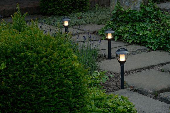 Garden Lights Tuinlamp