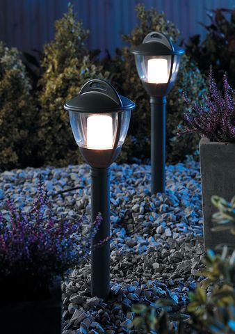 Garden Lights Tuinlamp Laurus