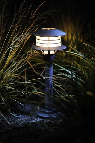 Garden Lights Tuinlamp Rumex