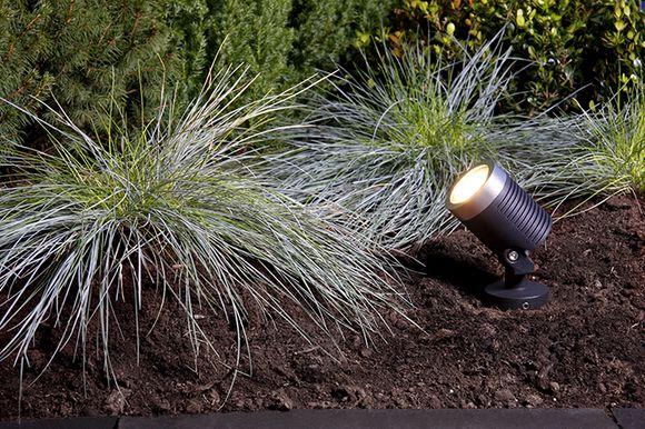 Garden Lights Tuinspot Arcus