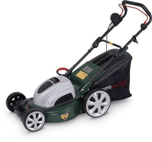 powerplus-elektrische-grasmaaier-powxqg7510a