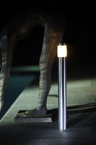 Garden Lights Tuinlamp Atila