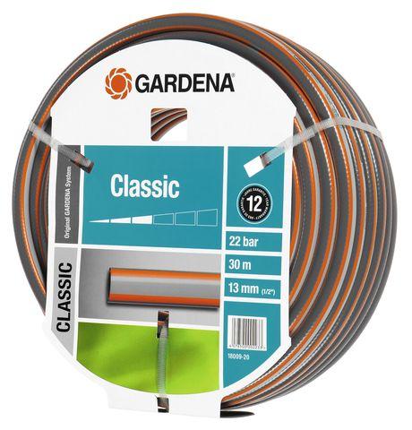 Gardena Tuinslang Classic