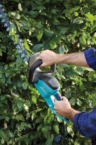 Gardena Elektrische Heggenschaar EasyCut