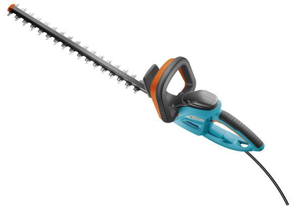 Gardena Elektrische Heggenschaar EasyCut 48 Plus