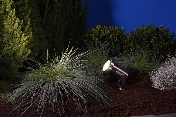 Garden Lights Tuinspot Protego