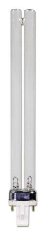 Velda UV-C Vijverlamp 11 Watt