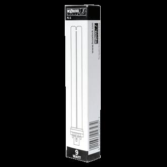 Hozelock UVC lamp PL 9 watt