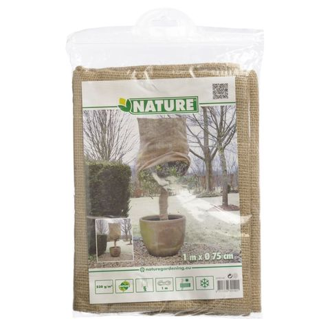 nature 8711338301401