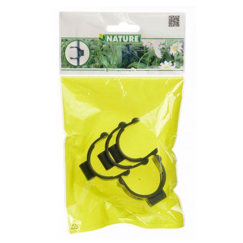 Nature Plantenclips verpakking