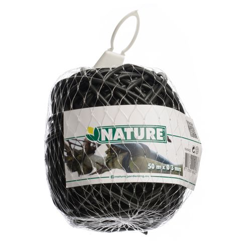 Nature Binddraad