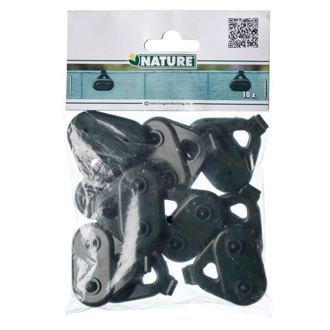 nature 8711338503911