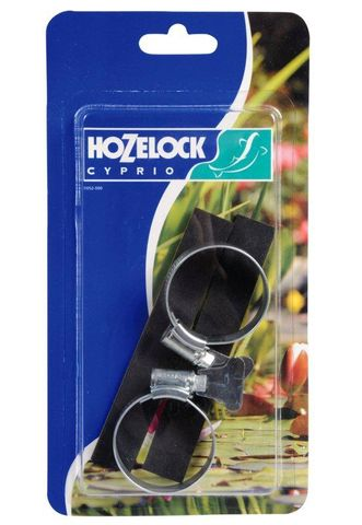 Hozelock Slangklem Ø40 mm