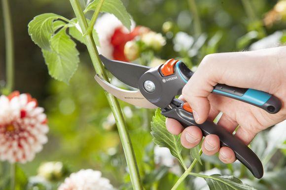 Gardena Snoeischaar Comfort 20 mm 3