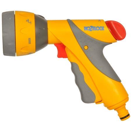 Hozelock multi-spray broes Plus
