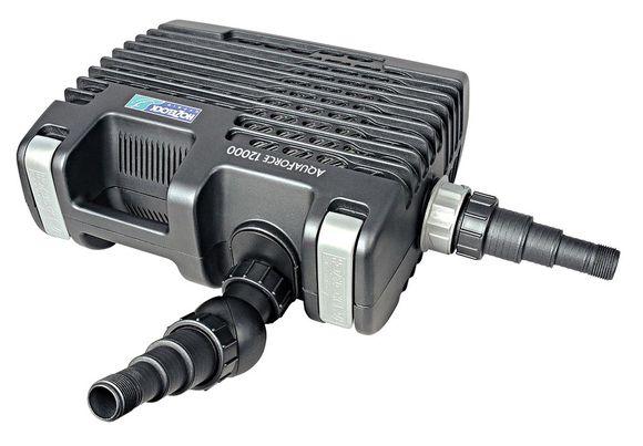 Hozelock Filterpomp Aquaforce 12000