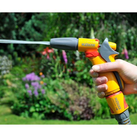 Hozelock Spuitpistool Jet Spray