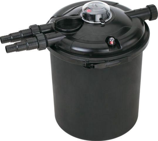 VT Drukfilter Pressure Filter 10000