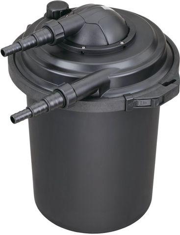 VT Drukfilter Pressure Filter 6000