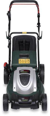 powerplus-elektrische-grasmaaier-powxqg7510b