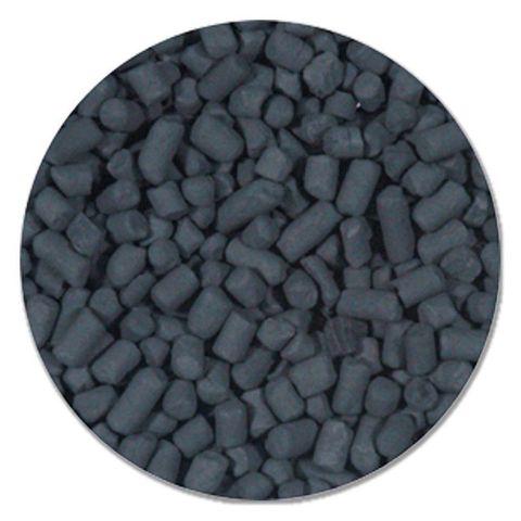 Filtermaterialen Velda Hoog Actief Filterkool Los