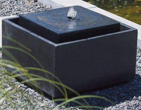 Waterornament Sonora