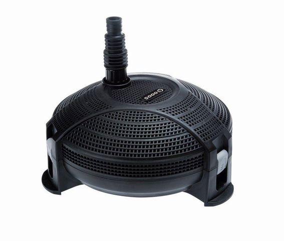 VT Vuilwaterpomp Econo 5000