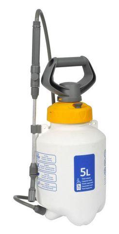 Hozelock 5 liter drukspuit