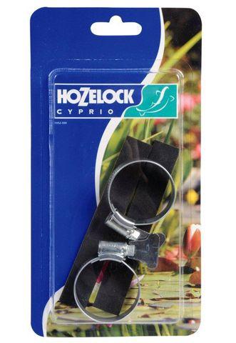 Hozelock Slangklem Ø32 mm