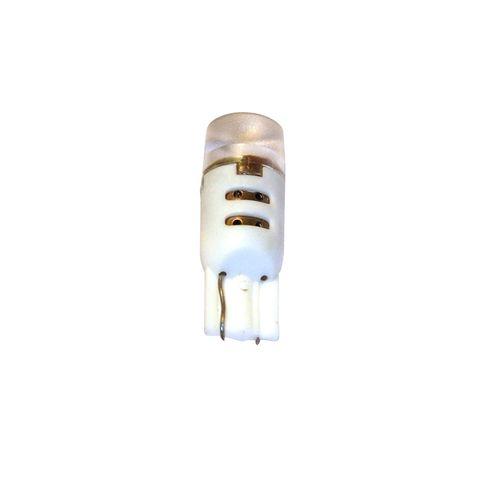Garden Lights Fitting Power LED Warm Wit 2W T15